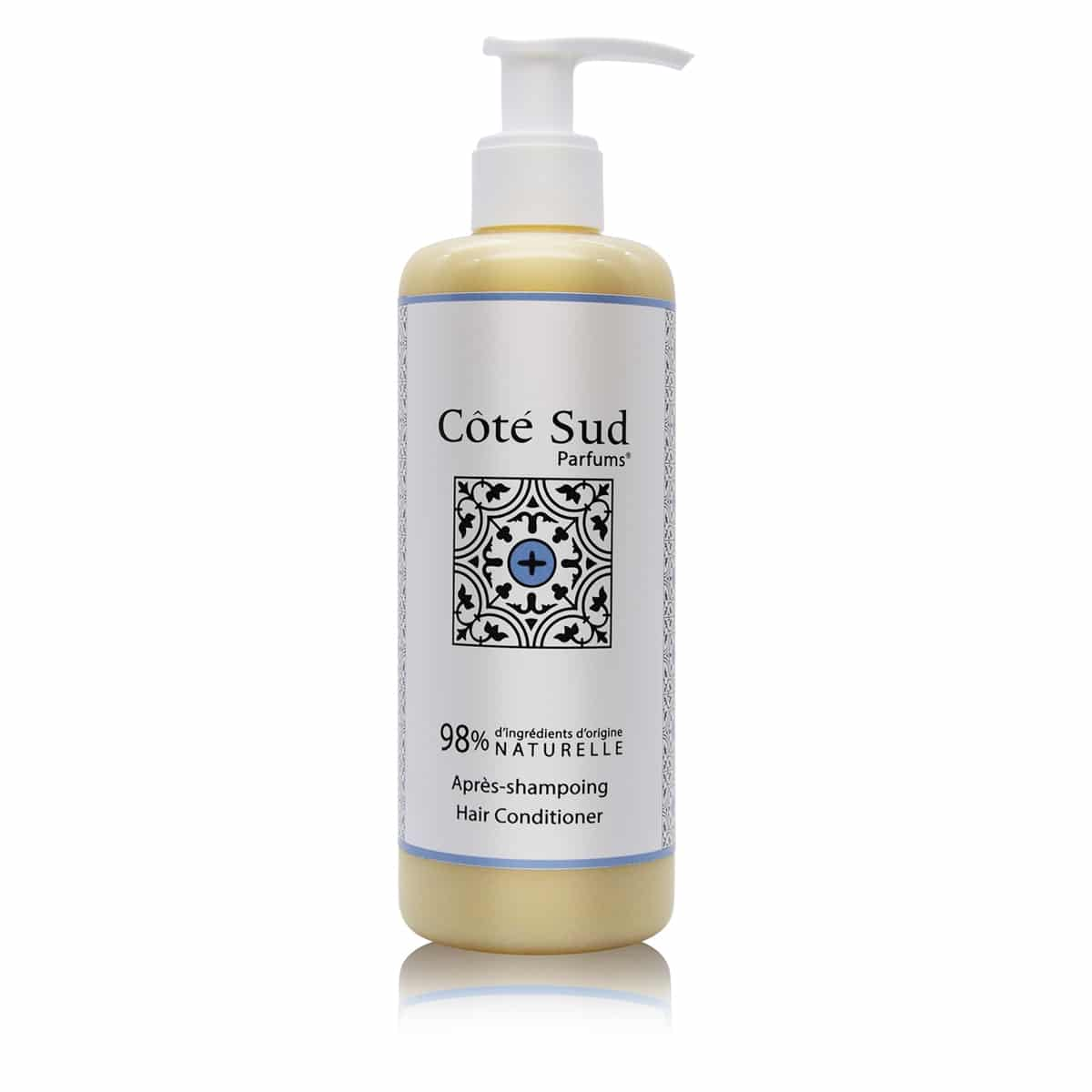 Côté Sud Bio Hair Conditioner