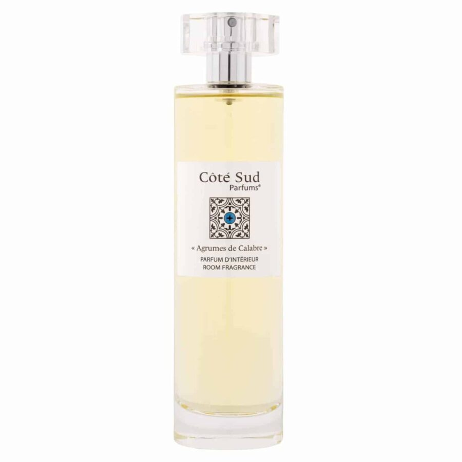 Côté Sud Parfums Room Spray